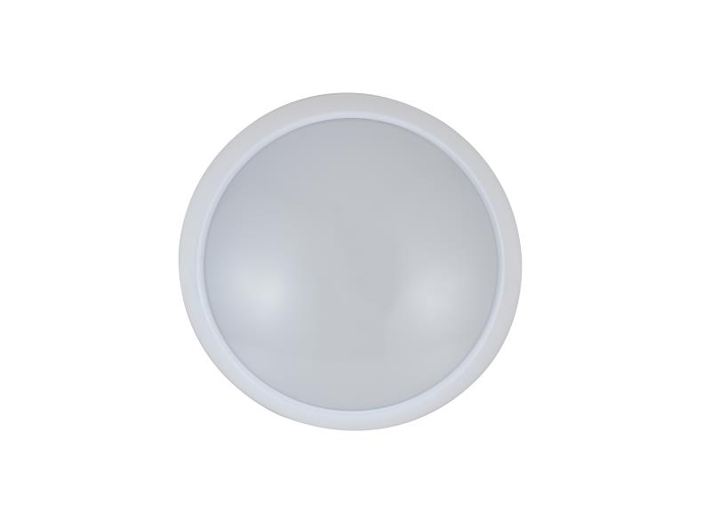 High Quality 18W IP44 Ceiling Mounted Fixture With Led Power Supply Unit/Driver Led Ceiling Light