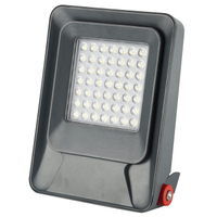 10w New Led Light Outdoor Lighting Ip65 Led Flood Light