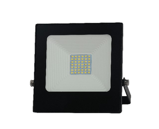 10w automatic dali control high voltage LED Flood Lights for Outdoor