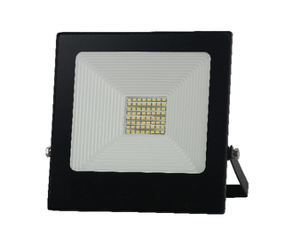 30w Aluminum all in one dust-proof led flood light for outdoor