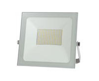 90w 85-265V IP65 4000K led flood light