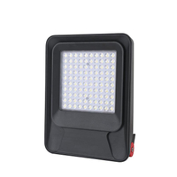 30w AC85-265V SURGE4KV EMC Flood Lights Led Flood Light