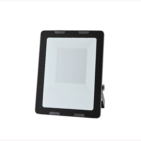 150w 2800-6500K Ra80 Led Flood Light for Garden