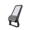 750W Outdoor Sports Lighting Waterproof IP66 Led Floodlight Stadium Lights