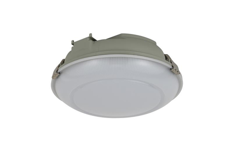 CB Certificate 3-Year 22W IP64 Wall Surface Mounted Fixture With LED Power Supply Unit/Driver Waterproof Bulkhead