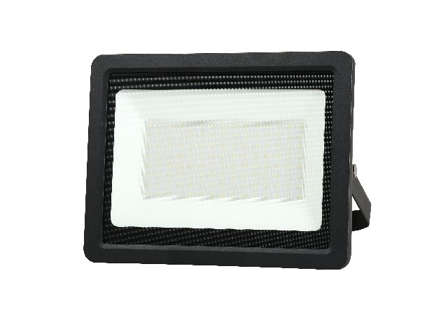 20w new shape IP65 led flood light with ETL certificate