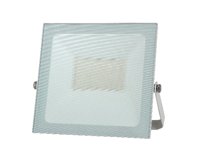 100w CE approved new style IP65 led flood light