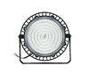 100W 2800-65000K 110lm CE Certified Led Highbay Light for Warehouse And Garden