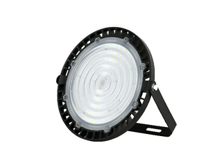 200W 2800-65000K 110lm CE Certified Led Highbay Light for Warehouse And Garden