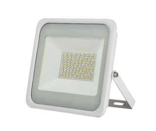 10w 5000K underpasses Classic Shape CE Approved LED Flood Lights